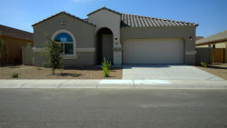 Photo of 41381 W Somers Drive, Maricopa, AZ 85138 (MLS # 5646266)