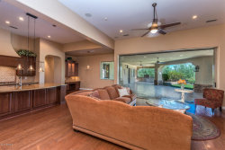 Photo of 35140 N 52nd Place, Cave Creek, AZ 85331 (MLS # 5646271)