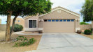 Photo of 15220 N Tonya Street, El Mirage, AZ 85335 (MLS # 5646273)
