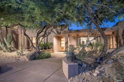 Photo of 7423 N 62nd Street, Paradise Valley, AZ 85253 (MLS # 5646321)