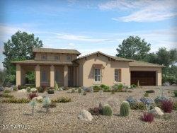 Photo of 29615 N 55th Place, Cave Creek, AZ 85331 (MLS # 5646345)