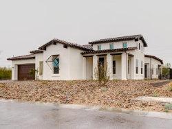 Photo of 29615 N 55th Place, Cave Creek, AZ 85331 (MLS # 5646350)
