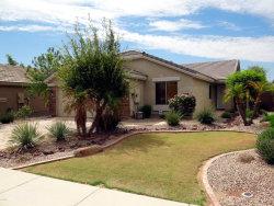 Photo of 12339 W Roma Avenue, Avondale, AZ 85392 (MLS # 5646411)