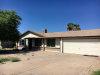 Photo of 7714 N 108th Avenue, Glendale, AZ 85307 (MLS # 5646435)