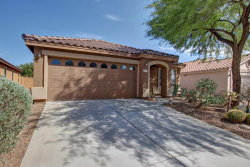 Photo of 5121 E Mark Lane, Cave Creek, AZ 85331 (MLS # 5646444)