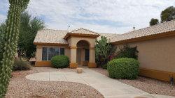 Photo of 15506 W Amelia Drive, Goodyear, AZ 85395 (MLS # 5646451)