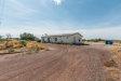 Photo of 30605 W Roosevelt Street, Buckeye, AZ 85396 (MLS # 5646479)