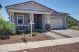 Photo of 20563 W Valley View Drive, Buckeye, AZ 85396 (MLS # 5646484)