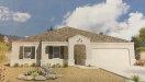 Photo of 30297 W Whitton Avenue, Buckeye, AZ 85396 (MLS # 5646590)
