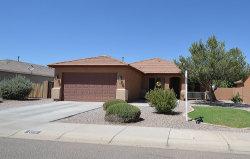 Photo of 2278 W Angel Way, Queen Creek, AZ 85142 (MLS # 5646611)