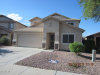 Photo of 11586 W Gregory Drive, Youngtown, AZ 85363 (MLS # 5646642)