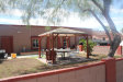 Photo of 2309 E Brill Street, Phoenix, AZ 85006 (MLS # 5646644)