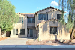 Photo of 43417 W Delia Boulevard, Maricopa, AZ 85138 (MLS # 5646653)