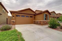 Photo of 4129 W Federal Way, Queen Creek, AZ 85142 (MLS # 5646657)