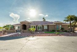 Photo of 5624 N 180th Lane, Litchfield Park, AZ 85340 (MLS # 5646660)