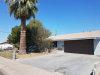 Photo of 3054 W Cactus Road, Phoenix, AZ 85029 (MLS # 5646662)