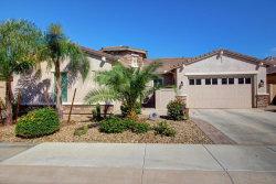 Photo of 4216 N 161st Avenue, Goodyear, AZ 85395 (MLS # 5646680)