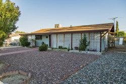 Photo of 12431 W Rio Vista Lane, Avondale, AZ 85323 (MLS # 5646682)