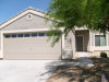 Photo of 15127 N Luna Street, El Mirage, AZ 85335 (MLS # 5646701)