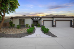 Photo of 5610 S Eucalyptus Place, Chandler, AZ 85249 (MLS # 5646709)