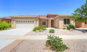Photo of 2614 E San Mateo Drive, Casa Grande, AZ 85194 (MLS # 5646736)