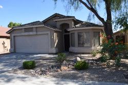 Photo of 12423 W Rancho Drive, Litchfield Park, AZ 85340 (MLS # 5646752)