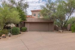 Photo of 7800 E Boulders Parkway, Unit 4, Scottsdale, AZ 85266 (MLS # 5646767)