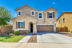 Photo of 20959 E Creekside Drive, Queen Creek, AZ 85142 (MLS # 5646840)