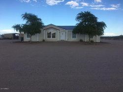 Photo of 7323 N Deer Trail, Maricopa, AZ 85139 (MLS # 5646859)