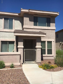Photo of 42424 N Gavilan Peak Parkway, Unit 61102, Anthem, AZ 85086 (MLS # 5646893)