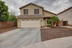 Photo of 3205 N 127th Lane, Avondale, AZ 85392 (MLS # 5646909)