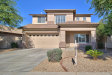 Photo of 101 S 119th Avenue, Avondale, AZ 85323 (MLS # 5646925)