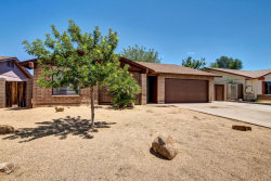 Photo of 3205 N Brentwood Place, Chandler, AZ 85224 (MLS # 5646947)