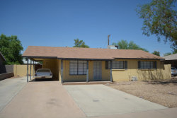 Photo of 1308 W 7th Street, Tempe, AZ 85281 (MLS # 5646949)