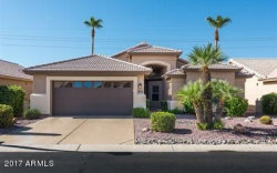 Photo of 15435 W Verde Lane, Goodyear, AZ 85395 (MLS # 5646969)