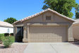 Photo of 4553 W Joshua Boulevard, Chandler, AZ 85226 (MLS # 5646981)