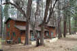 Photo of 534 W Diamond Loop, Payson, AZ 85541 (MLS # 5646994)