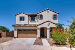 Photo of 23609 S 209th Court, Queen Creek, AZ 85142 (MLS # 5647012)