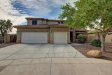 Photo of 15452 N 178th Drive, Surprise, AZ 85388 (MLS # 5647065)