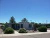Photo of 2051 W Smoketree Drive, Wickenburg, AZ 85390 (MLS # 5647074)