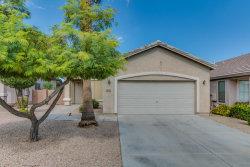 Photo of 3206 N 127th Lane, Avondale, AZ 85392 (MLS # 5647090)