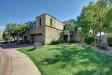 Photo of 8989 N Gainey Center Drive, Unit 145, Scottsdale, AZ 85258 (MLS # 5647113)