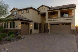 Photo of 31606 N 47th Terrace, Cave Creek, AZ 85331 (MLS # 5647128)