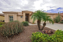 Photo of 4063 N 160th Drive, Goodyear, AZ 85395 (MLS # 5647139)