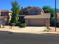 Photo of 917 W Leah Lane, Gilbert, AZ 85233 (MLS # 5647148)