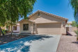 Photo of 14568 N Gil Balcome --, Surprise, AZ 85379 (MLS # 5647157)