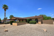 Photo of 802 W Kerry Lane, Phoenix, AZ 85027 (MLS # 5647182)