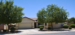 Photo of 14349 W Windward Avenue, Goodyear, AZ 85395 (MLS # 5647209)