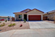 Photo of 11741 W Chase Lane, Avondale, AZ 85323 (MLS # 5647221)