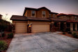 Photo of 4418 W Alabama Lane, Queen Creek, AZ 85142 (MLS # 5647238)
